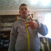 Дмитрий Шамардин, 47, г.Новосибирск
