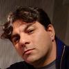 James scout, 49, г.Хофу