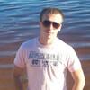 Дмитрий, 28, г.Кинешма