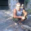 Сергей, 26, г.Новороссийск