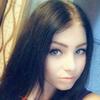 Тина, 23, г.Черноморск