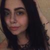 Дарина, 27, г.Киев