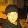 Саша, 18, Луганськ