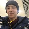 Дмитрий, 18, г.Воронеж