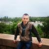 Коля Коба, 28, г.Николаев
