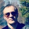 sasha, 26, г.Петрозаводск