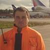 Алексей, 31, г.Икша