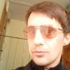 ILAIDGA, 28, г.Санкт-Петербург