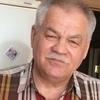 Константин, 57, г.Южно-Сахалинск