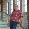 Руфик Иманов, 65, г.Баку