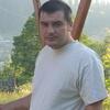 Тарас, 34, г.Львов