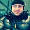 Sergei, 33, г.Göteborg