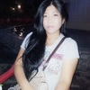 Лидия, 33, г.Пусан