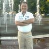 Сергей, 61, г.Тамбов