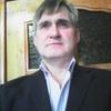 Вячеслав, 52, г.Орел