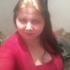Натали, 23, г.Знаменка