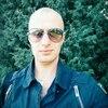 Сергей, 27, г.Могилев