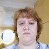 Мила, 28, г.Казань