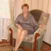 Светозара, 55, Дніпро́