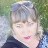 Елена, 29, Бердичів