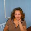 Лариса, 67, г.Чебоксары