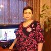 Галина, 43, г.Ачинск