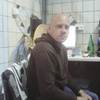 Саша, 35, г.Ялта