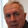 Alexandr, 70, г.Кольчугино