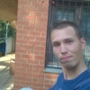 Евгений, 28, г.Жуковский