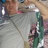 Slava, 41, г.Тихорецк