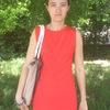 ирина, 37, г.Элиста