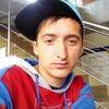 Виталий, 25, г.Солнечногорск