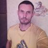 Василий, 40, г.Краснодон