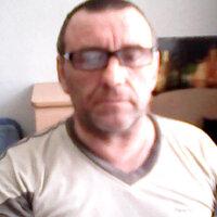 юрий, 59 лет, Весы, Екатеринбург