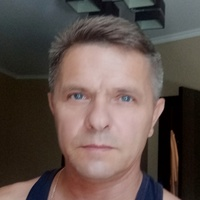 Виталий, 43 года, Телец, Новороссийск