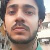 Soumik Dutta, 23, г.Калькутта