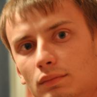 Алекс, 32 года, Овен, Краснодар