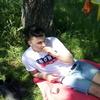 Vlad, 30, г.Тула