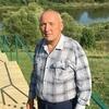 Илхам Якубов, 56, г.Ургенч