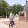 Serge, 50, г.Луганск
