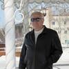 Николай, 55, г.Холмск