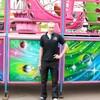 Алекс, 36, г.Климовичи