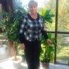 лидия, 57, г.Бежецк