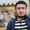 Достон, 27, г.Москва
