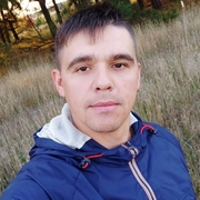 sergei 32 Ростов-на-Дону