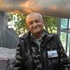 Викторос, 56, г.Ялта