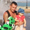 Евгений, 35, г.Керчь