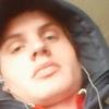 Стас, 26, г.Волгоград