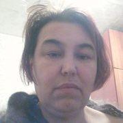 Наталья 47 Волгоград