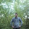 Юрий, 29, г.Старая Кулатка